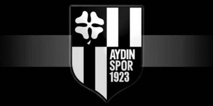 aydinspor logo